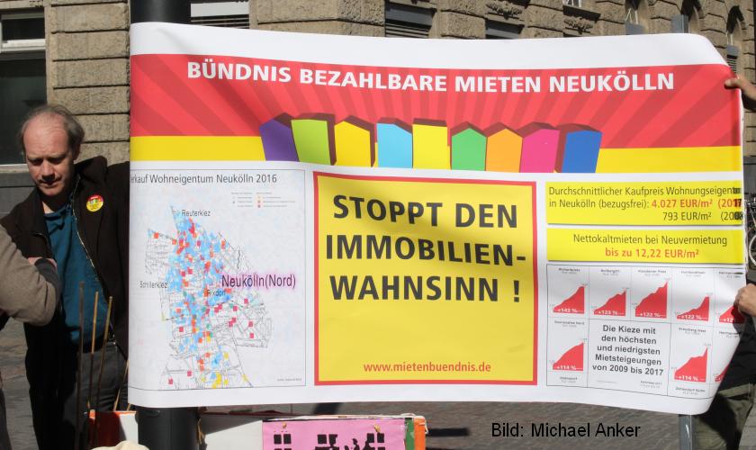 Aktion-Mietendemo-2018-04-14-Bild1