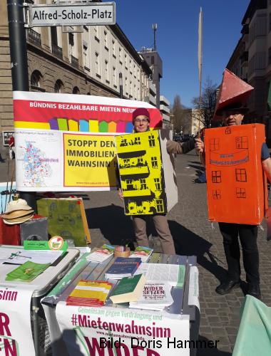Aktion-Mietendemo-2018-04-14-Bild6