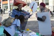 Aktion-Mietendemo-2018-04-14-Bild3