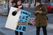 Aktion-Mietendemo-2018-04-14-Bild4