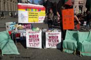Aktion-Mietendemo-2018-04-14-Bild5