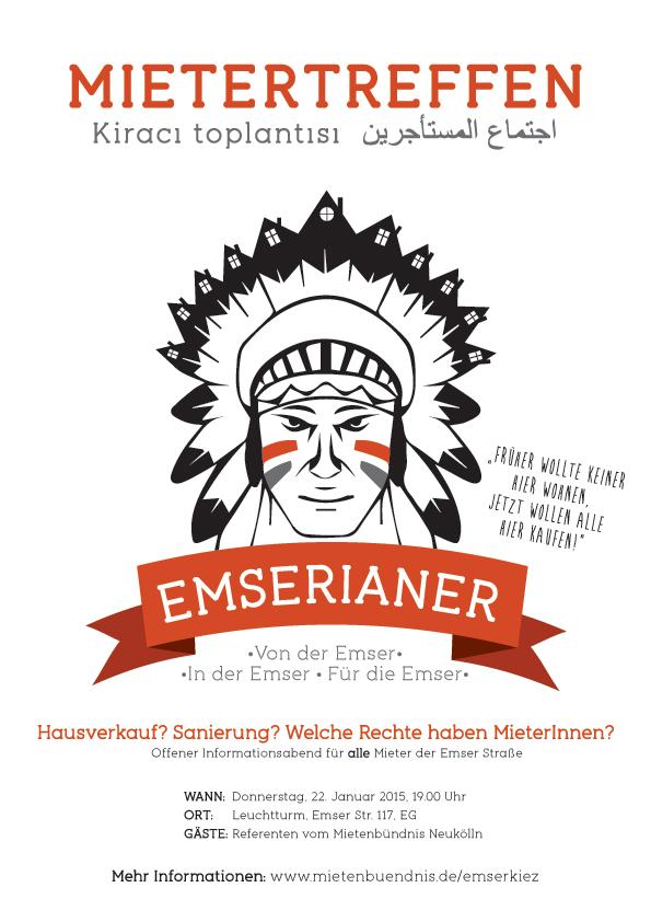 Plakat_Emserianer_A41