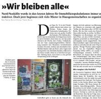 strassenfeger-16-19-wir_bleiben_alle-teaser