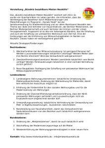 vorstellung_mietenbuendnis_neukoelln_hearing-2016