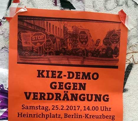 kiezdemo_20170225